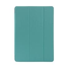 Pouzdro pro Apple iPad Pro 9,7 - stojánek a funkce chytrého uspání - modré