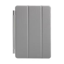 Smart Cover pro Apple iPad mini 4 - šedý
