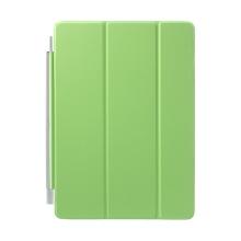 Smart Cover pro Apple iPad Pro 9,7 - zelený