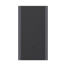 Externí baterie / power bank XIAOMI - 10000 mAh - 1x USB (2A) - šedomodrá