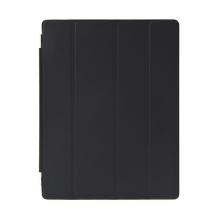 Smart Cover pro Apple iPad 2. / 3. / 4.gen. - černý