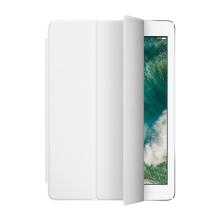 Originální Smart Cover pro Apple iPad Pro 9,7 - bílý