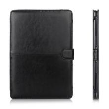 Elegantní pouzdro pro Apple MacBook 12 Retina (rok 2015) - černé