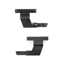 Konektor SATA HDD pro Apple Mac mini A1347 (Upper bay) - kvalita A+