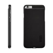Nillkin kryt pro bezdrátové nabíjení Apple iPhone 6 / 6S - černý