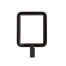 Náhradní dotykové sklo (touch screen digitizer) pro Apple Watch 42mm series 2 - kvalita A+