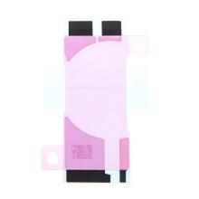 Baterie pro Apple iPhone 12 mini (2227mAh) - kvalita A+