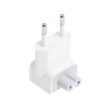 Napájecí EU adaptér pro Apple (MacBook, iPad, iPhone, iPod) - kvalita A+