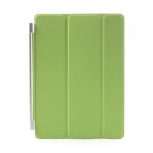Smart Cover pro Apple iPad Air 2 - zelený