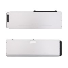 "Baterie pro Apple MacBook Pro 15"" A1286 (rok 2008, 2009), typ baterie A1281 - kvalita A+"