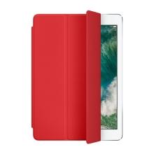 Originální Smart Cover pro Apple iPad Pro 9,7 - červený