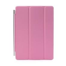 Smart Cover pro Apple iPad Air 2 - růžový