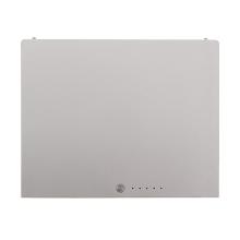 "Baterie pro Apple MacBook Pro 15"" A1150 / A1211 / A1226 / A1260 (rok 2006, 2007, 2008), typ baterie A1175 - kvalita A"