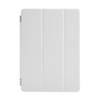 Smart Cover pro Apple iPad Air 1.gen. / iPad 9,7(2017-2018)  - bílý
