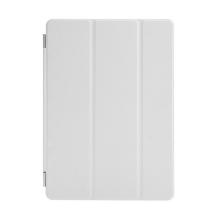 Smart Cover pro Apple iPad Air 1.gen. / iPad 9,7(2017-2018) - bílý