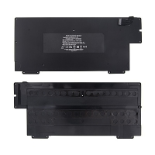 "Baterie pro Apple MacBook Air 13"" A1237 / A1304 (rok 2008, 2009), typ baterie A1245 - kvalita A"