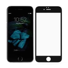 Nillkin 3D tvrzené sklo (Tempered Glass) pro Apple iPhone 6 / 6S - černé - 0,33mm