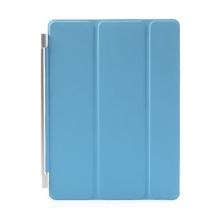 Smart Cover pro Apple iPad Air 2 - modrý