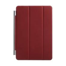 Smart Cover pro Apple iPad mini 4 - červený
