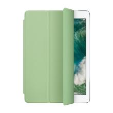 Originální Smart Cover pro Apple iPad Pro 9,7 - mátově zelený