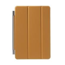 Smart Cover pro Apple iPad mini 4 - oranžový