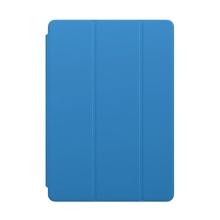 """Originální Smart Cover pro Apple iPad Pro 10,5"""" / Air 3 / iPad 10,2"""" - příbojově modrý"""