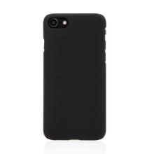 Kryt / obal pro Apple iPhone 7 / 8 / SE (2020) - plastový - černý