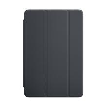 Originální Smart Cover pro Apple iPad mini 4 - uhlově šedý