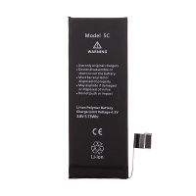 Baterie pro Apple iPhone 5C (1510mAh) - kvalita A+