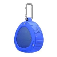 Reproduktor NILLKIN Play Vox S1 - modrý