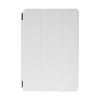 Smart Cover pro Apple iPad mini / mini 2 / mini 3 - bílý