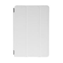Smart Cover pro Apple iPad mini / mini 2 / mini 3 - bílý