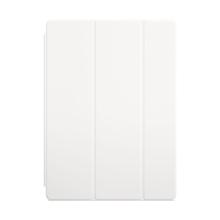 Originální Smart Cover pro Apple iPad Pro 12,9 - bílý