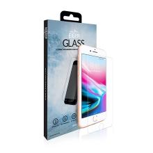 Tvrzené sklo (Tempered Glass) EIGER pro Apple iPhone 6 / 6S / 7 / 8 / SE (2020) - na přední část - odolné - 0,3mm