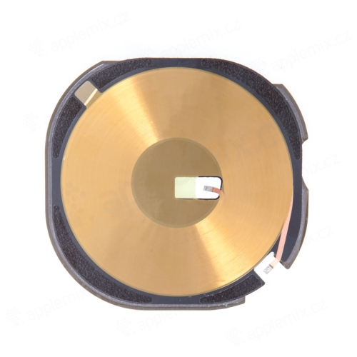 Flex / cívka k bezdrátovému nabíjení s NFC čipem pro Apple iPhone Xs - kvalita A+