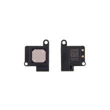 Vnitřní sluchátko pro Apple iPhone 5 - kvalita A+