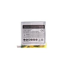 Baterie pro Apple iPod nano 3.gen.