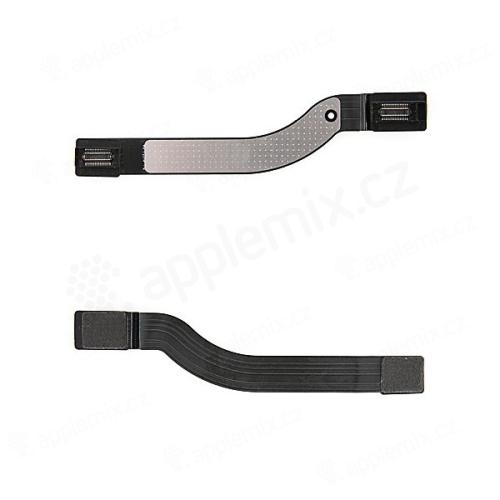 Propojení USB na základní desce pro Apple MacBook Pro Retina 15 A1398 - kvalita A+