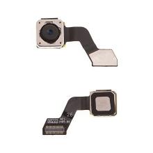 Zadní kamera / fotoaparát pro Apple iPod touch 5.gen. - kvalita A+