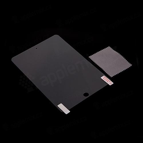 Obyčejná ochranná fólie pro Apple iPad mini / mini 2 / mini 3 - čirá