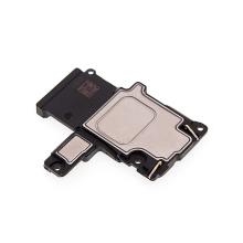 Jednotka vyzvánění - reproduktor pro Apple iPhone 6 - kvalita A+