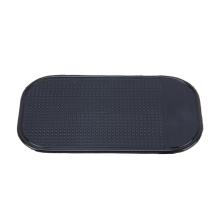 Protiskluzová podložka pro Apple iPhone - gumová - černá