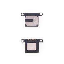 Horní reproduktor / sluchátko pro Apple iPhone 6 - kvalita A+