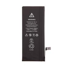 Baterie pro Apple iPhone 6S (1715mAh) - kvalita A+