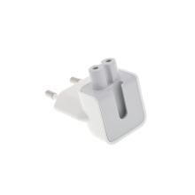 EU napájecí adaptér pro Apple (MacBook, iPad, iPhone, iPod)