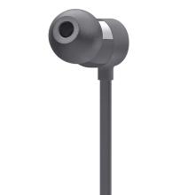 Sluchátka BEATS urBeats3 3,5mm