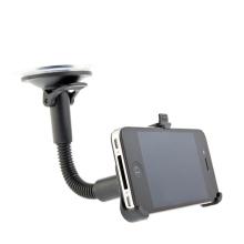 Držák do auta pro Apple iPhone 4 / 4S