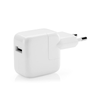 Originální Apple 12W USB Power Adapter