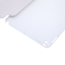 Pouzdro / kryt pro Apple iPad 9,7 (2017-2018) - funkce chytrého uspání + stojánek