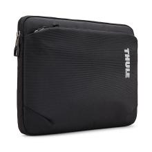 Pouzdro THULE Subterra pro Apple Macbook Air / Pro 13 + iPad / iPad mini - černé